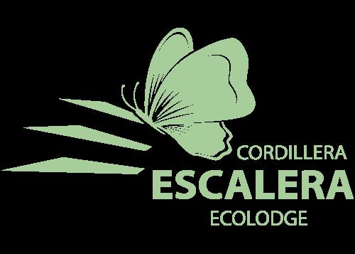 """Эколодж """"Cordillera Escalera"""". Перу"""