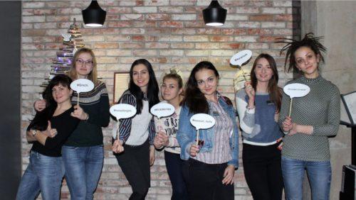 v-gostyah-u-koshek-i-cherepov